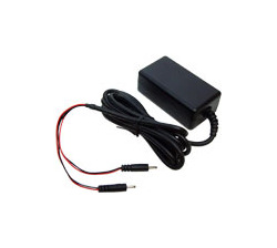 Powerbox systems power supply for power box battery 110v and 220v