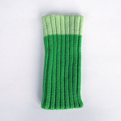 HotSox Sock For HotRox - Green