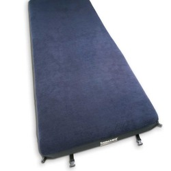 Dreamtime Thermarest (XL)