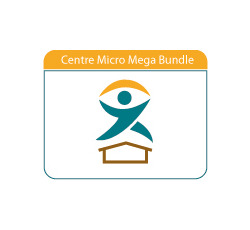 Centre Micro Bundle