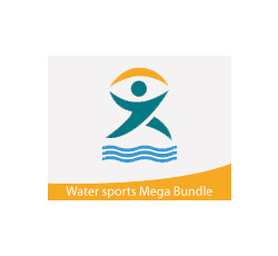 Water Sports Starter Mega Bundle