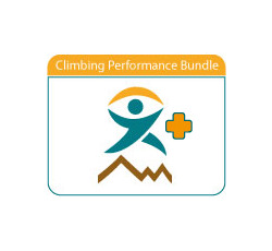 Climbing Performance Bundle