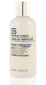 NEUTRALISE CLEANSER