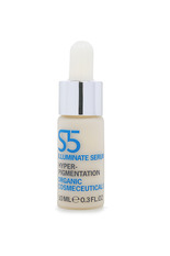 ILLUMINATE SERUM - 10ML MINI