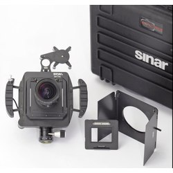 Sinar Lantech Special Offer