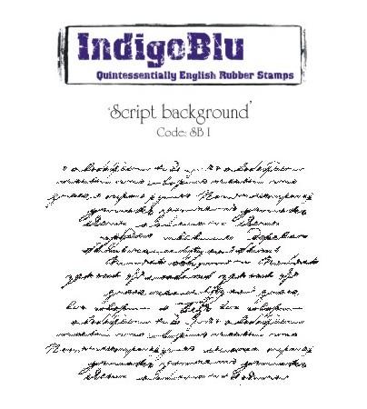 Script - Background