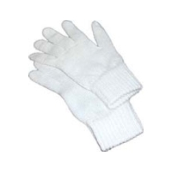 Bar Loop Gloves (Pair)