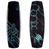 Ronix Faith Love Hope Womens Wakeboard