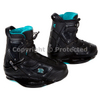 Ronix Faith Love Hope Wake Boots