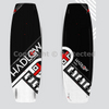 Flexifoil Hadlow Wakeboard