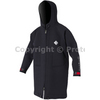 Mystic Battle Team Neoprene Jacket 2012