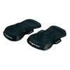 Mystic d3o Kite Board Shock Pads 2011 (Pair)