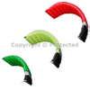 Flexifoil Stacker Super 10 Power Kite