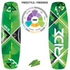 North X-Ride Kiteboard 2013