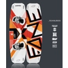 F-One TX6 2013 Kiteboard