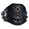 ION Apex Kite Harness 2013 (Black)