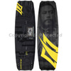 Naish Monarch 2013 Kite Board