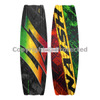 Naish Dub Kiteboard 2013