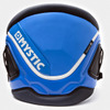Mystic Majestic Kite Harness 2013 (Blue)
