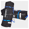 Mystic Gear Box Deluxe Kite Travel Bag