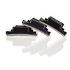 GoPro - Curved Adhesive Mounts