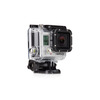 GoPro Hero 3 - Black Edition