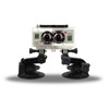 GoPro 2 - 3D Hero System