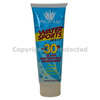 Aloe Up Water Proof Pro Sunjelly 120mm SPF 30