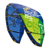 North Evo Kite Only 2013