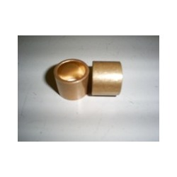Oilite Bushings