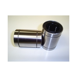 Closed Linear Bearings