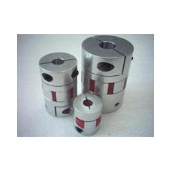 SRJ 40mm Coupling