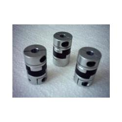 SOT 20mm Coupling