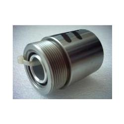 RSB - V Thread Ballnut