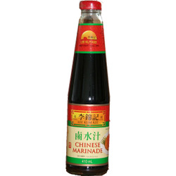 Chinese Marinade  410ml