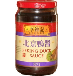 Peking Duck Sauce  383g