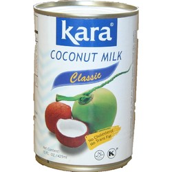 Coconut Milk  425ml
