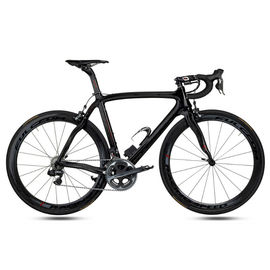 Pinarello Dogma 2 - Di2