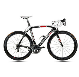 Pinarello Dogma 2