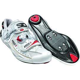 SiDi Ergo 3 Speedplay Specific