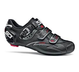 SiDi Five Mega