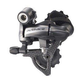 Shimano Dura Ace 7900 Rear Derailleur, SS (Short Cage)