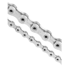 Shimano Dura Ace 10 Speed Chain (114 Links)