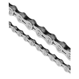 Shimano 105 10 Speed Chain