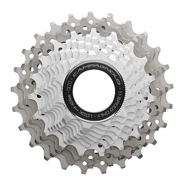 Campagnolo Record 11s Speed Cassette