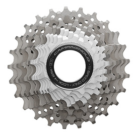 Campagnolo Super Record 11s Cassette