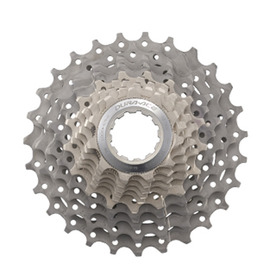 Shimano Dura Ace 7900 Cassette