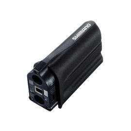 Shimano Dura Ace Di2 Battery