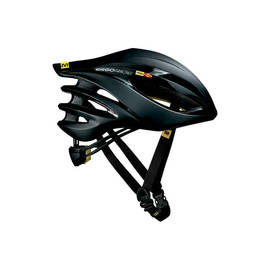 Mavic Plasma SLR Helmet
