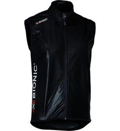 X-Bionic Sphere Wind Vest